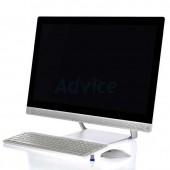 HP Pavilion 24-b210d (Z8G25AA#AKL) Touch Screen Intel Core i7 7700T 2.9GHz