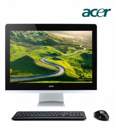 ACER Aspire Z22-780-714G1T21Mi/T001_NT Intel Core i3-7100T