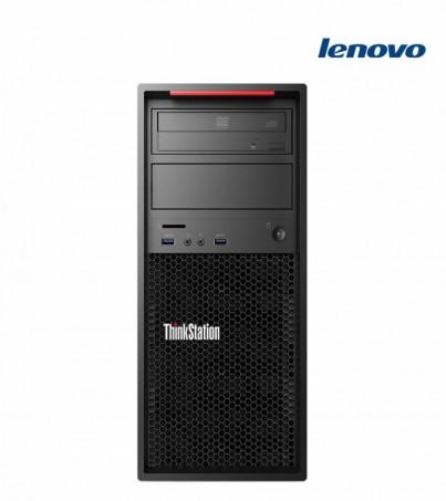LENOVO WorkStation P300 E3-1246 (30AHS0E500) Intel Xeon E3-1246 v3