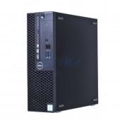 DELL Optiplex 3050SF-I3_1TB (SF003) Intel Core i3-7100 3.9GHz