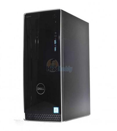 DELL Inspiron V3668 (W2661207TH) Intel Core i3-7100 3.9GHz
