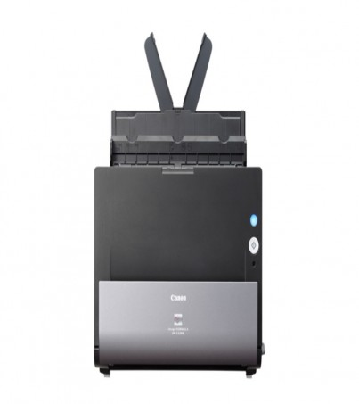 CANON DR-C225W Scanners