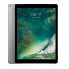 Apple iPad 2017 32GB Wifi Gray TH เครื่องศูนย์