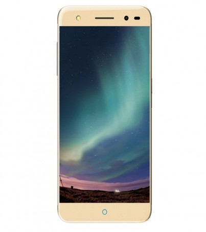 ZTE V7 Lite 16GB - Gold