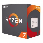 AMD RYZEN7 1700X 3.4GHZ AM4 YD170XBCAEWOF