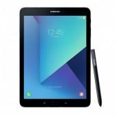 Samsung Galaxy Tab s3 - Black