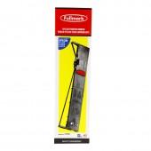EPSON N177BK-LQ2170 Fullmark Compatible Ribbon