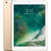 Apple iPad 2017 4G 128GB GOLD
