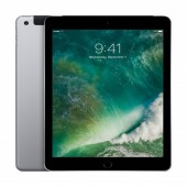 Apple iPad 2017 4G 128GB Grey