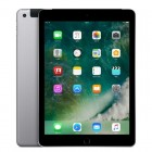 Apple iPad 2017 4G 32GB Space Grey TH เครื่องศูนย์