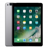 Apple iPad 2017 4G 32GB Space Grey
