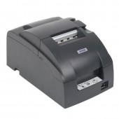 EPSON Printer Slip TM-U220A (Port LAN)