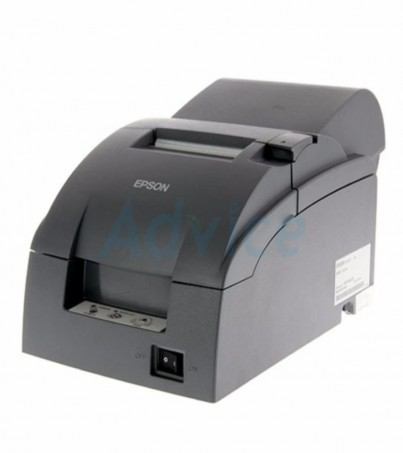 EPSON Printer Slip TM-U220A (Port USB)