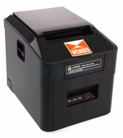 VENUS Printer Slip PRT-085 (Port USB)