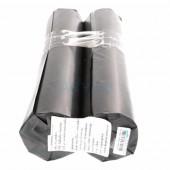 กระดาษความร้อน 58x55 mm (10ม้วน/1Pack)