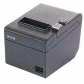 EPSON Printer Slip TM-T82 (Port LAN)
