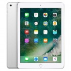Apple iPad 2017 4G 128GB Silver TH เครื่องศูนย์