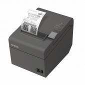 EPSON Printer Slip TM-T82II (Port USB)