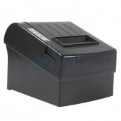 Better Printer Slip BT8030A (Port USB, LAN, RJ45)