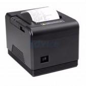 Threeboy Q200 Printer Slip (Port USB)