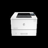HP Printer LaserJet HP-LJM402DNE 38 PPM(BLACK) , 1200*1200 DPI
