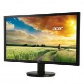 "LED 21.5"" ACER K222HQLCbid (DVI HDMI IPS)"