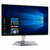 "LED 23.8"" DELL U2414H (HDMI IPS)"