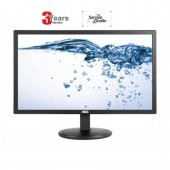 "LED 19.5"" AOC I2080SW (IPS)"