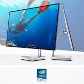 "LED 27"" DELL S2718D (HDMI IPS)"