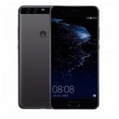 Huawei P10 64GB (เครื่องใหม่ ประกันศูนย์) (Graphite Black)