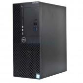 DELL Optiplex 3050MT-I5_1TB(MT001)