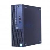 DELL Optiplex 3050SF-I5_1TB(SF001)SFF