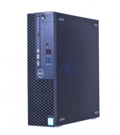 DELL Optiplex 3050SF-I5_1TB(SF001)SFF