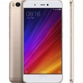 Xiaomi Mi5S 3GB/64GB -Gold ประกันศูนย์