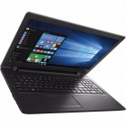 Notebook Lenovo IdeaPad110-80T6009UTA (Black)