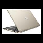Notebook HP Pavilion 15-AU020TX X0G30PA#AKL