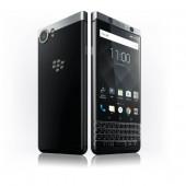 Blackberry Key One Black