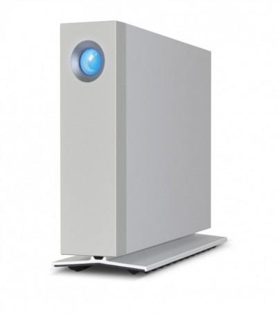 LaCie d2 thunderbolt2 USB3.0 3TB STEX3000300