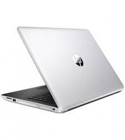 Notebook HP 14-bs052TX (Silver)