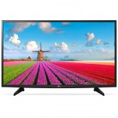 "LED TV 32"" LG Smart TV 32LJ510D"