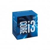 Intel Core i3-6100 Processor(BX80662I36100)