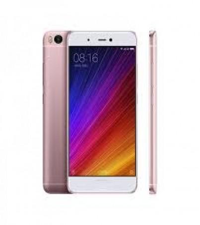 Xiaomi Mi5s 4G Smartphone 4GB 3GB/64GB - Pink