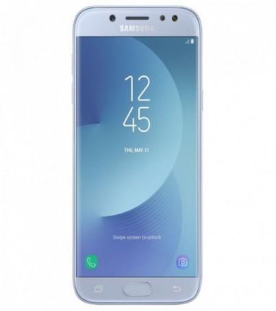 Samsung Galaxy j5 2017 - Blue