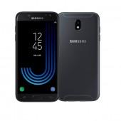 Samsung Galaxy j5 2017 - Black