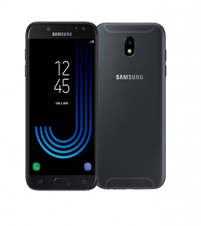 Samsung Galaxy j5 2017 - Black