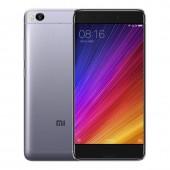 Xiaomi Mi5s 4G Smartphone 4GB 3GB/64GB - Black