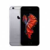 Apple iPhone 6s plus 32 GB (TH) - Space Gray
