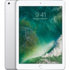 Apple iPad 2017 4G 32GB silver (JA)