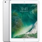 Apple iPad 2017 4G 32GB silver (JA)