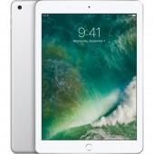 Apple iPad 2017 4G 32GB silver